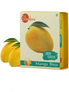 Shadani Aam Papad 150g.