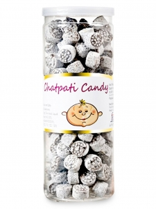 Chatpati Candy (Shadani Candies, Delhi)