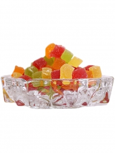 Mix Fruit Bar (Tapi Foods, Surat)