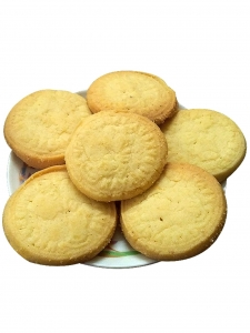 Shrewsbury Biscuit (Kayani Bakery, Pune)